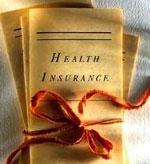 hoki fish oil capsules health insurance
