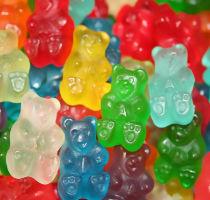 kids gummies